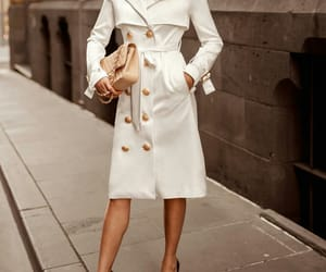 chic, fashion, and nudes image