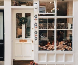 bakery and shop image
