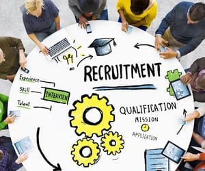 hr services in pune, hr consultancy in mumbai, and chase xero image