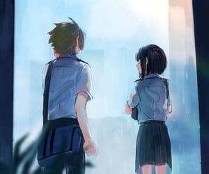 boku no hero academia, jirou, and denki image