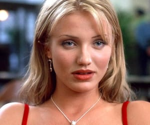 cameron diaz, quotes, and 90s image