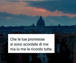 frasi, roma, and tumblr image