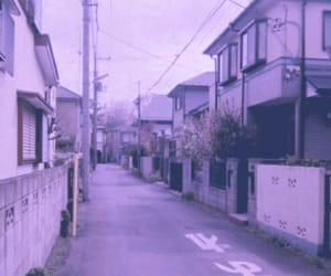 theme, aesthetic, and japan image