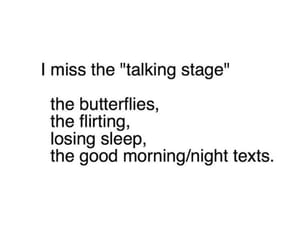 quotes, butterflies, and crush image