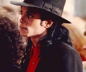 legend, dancer, and jackson image