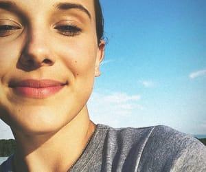 actress, cutie, and instastory image