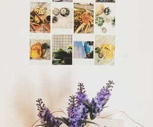 aesthetic, decor, and diy image