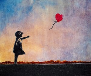 article, happiness, and poem image
