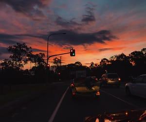 australia, brisbane, and colourful image