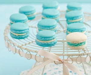 sweet and blue image