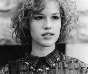 actress and Molly Ringwald image