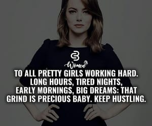 attitude, goals, and inspiration image