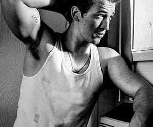divergent and miles teller image