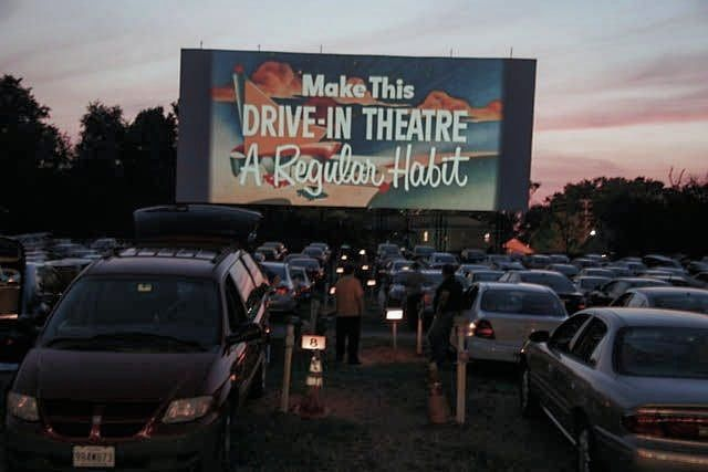 Movies Old But Gold En Fr On We Heart It