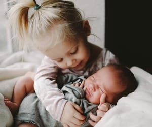 babies, kids, and photography image