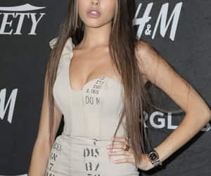 madison beer, beauty, and celebrities image