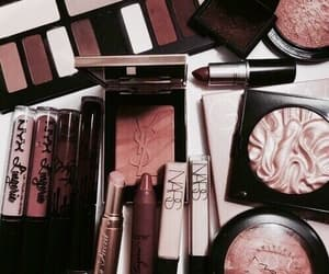 article, articles, and beauty image