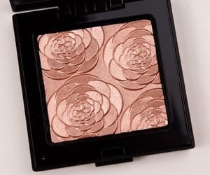 blush, goals, and highlight image