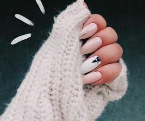 beauty, inspiration, and nail art image