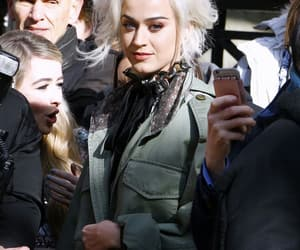beautiful, hair, and katy perry image