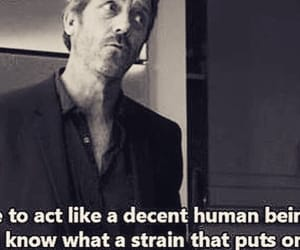 House Md Quotes | 422 Images About House M D Quotes On We Heart It See More About