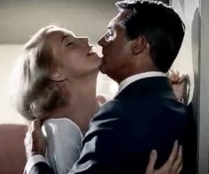 movie, north by northwest, and quotes image