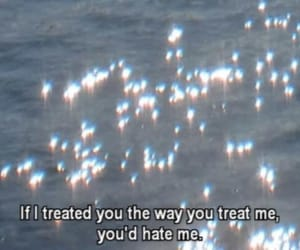 quotes, hate, and grunge image