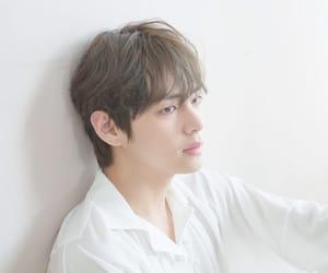 taehyung, bts, and jungkook image
