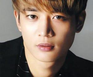 kpop, kpop idols, and kpopfan image