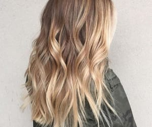 hairstyle, hair, and ideas image
