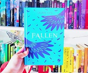 book, livro, and paixão image
