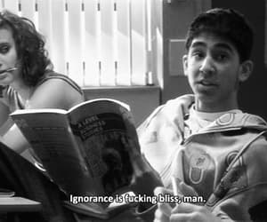 Dev Patel, skins uk, and gif image