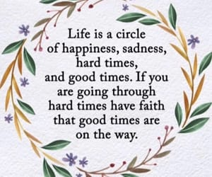 circle, is, and quote image