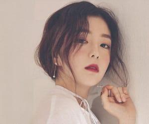 irene, bae joo-hyun, and irene red velvet image
