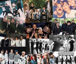 cncomusic, cncowners, and cncoboys image