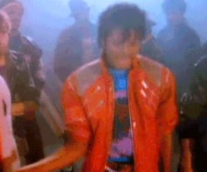 beat it, icon, and gif image