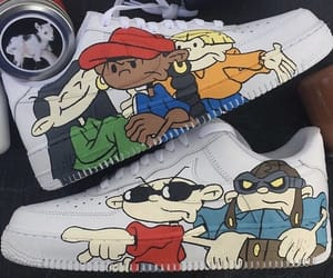 air force one, customize, and kids next door image