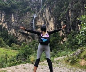 agua, balance, and libre image