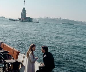 medcezir and ask image