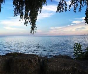 beautiful, lakes, and breathtaking image