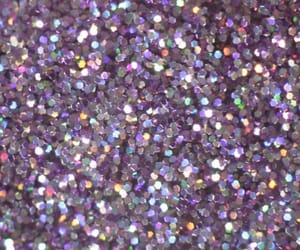 glitter, wallpaper, and background image