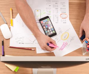 hire dedicated developers and app development usa image
