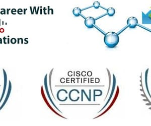 ciscocertificationcourses image