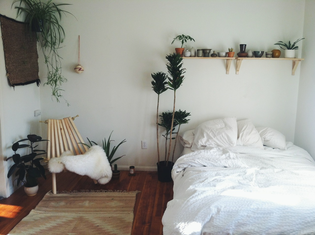 Image About Beautiful In Houses By Gabriela On We Heart It