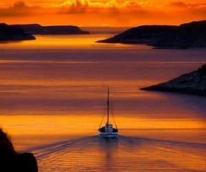 ηλιοβασιλεματα image