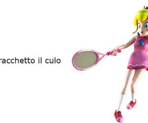 meme, italiano, and divertente image