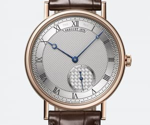 watches, breguet watches, and breguet luxury watches image