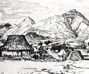 painters, venezuela, and ferdinand bellermann image