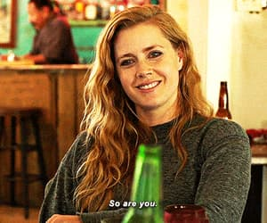 Amy Adams, pretty, and gif image