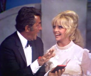 dean martin, dumb, and funny image